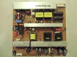 LG 50PZ950-UA Power Supply Unit EAY62171103 - $74.25
