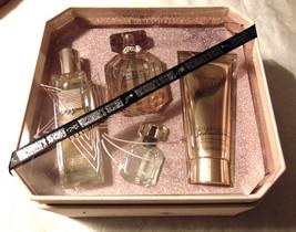 Victoria's Secret Bombshell Seduction Gift Set For Woman Nib - $59.40