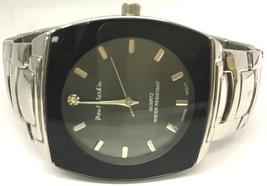 Paul jardin Wrist Watch Classic - $19.99