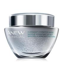 Anew Clinical Overnight Hydration Mask - $30.00