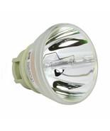 BenQ 5J.JGR05.001 Philips Projector Bare Lamp - $68.99