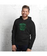 Relentless Fighter Men's hoodie - $40.50+