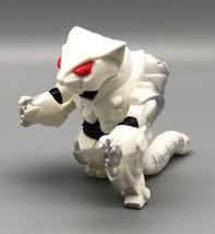 Max Toy Mecha Nekoron MK-III image 2