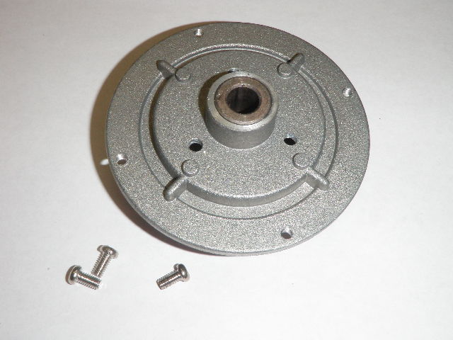 Primary image for Welbilt Bread Machine Rotary Drive Bearing Assembly Model ABM2H60 (OEM)