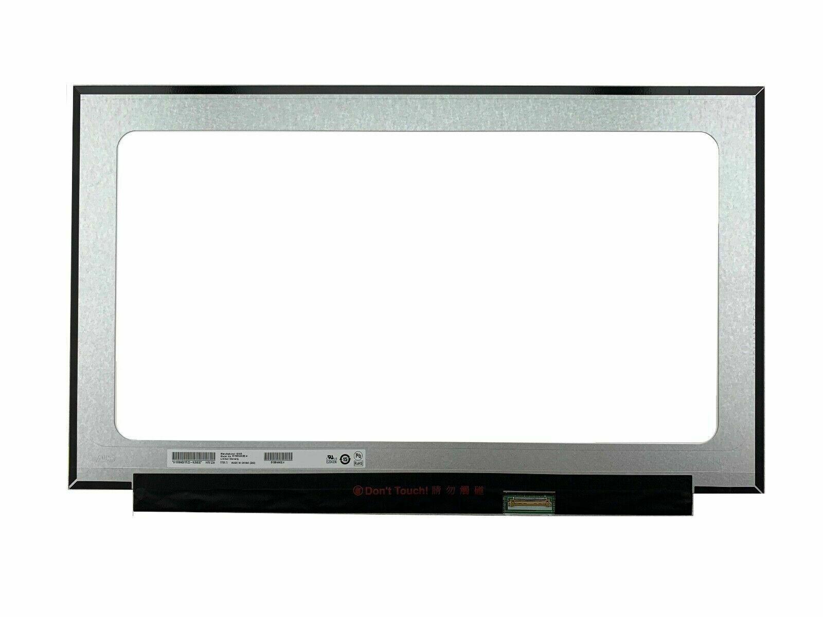 L25977-001 - HP LCD Panel 14'Inch FHD AG LED Uwva - $94.03