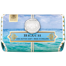 Michel Design Works Beach Large Bath Soap Bar 8.7oz - $13.95