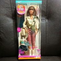 Barbie Cali Girl 2004 Mattel Asst. G8671 G9058 Unopened - $163.34