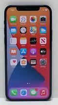 """Apple iPhone 12 64GB (AT&T) 6.1"""" MGH93LL/A Blue - $669.99"""