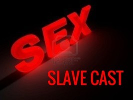 SEX SLAVE COME TO ME SO SHALL IT BE SPELL MAGIC CAST LUSTY & SINFUL HAUNTED - $28.98