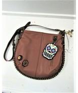 Chala Perler Skull Bag - £53.48 GBP