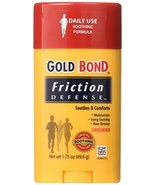 Gold Bond Friction Defense, 1.75 Ounce, Pack of 2 - $12.22