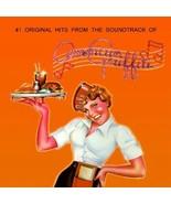 American Graffiti (Original Soundtrack)  - $7.98
