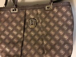 Guess Florrie Small Carryall Tote - $89.17