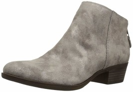 Lucky Brand Women's Bremma Ankle Boot - $44.87+