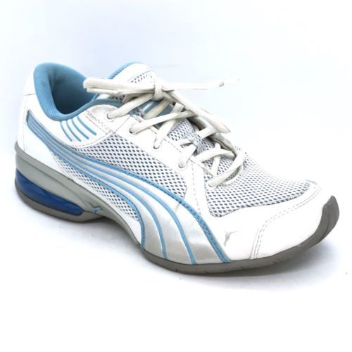 30664a63b00 Puma Athletic Shoes Women Size 7 Walking and 50 similar items