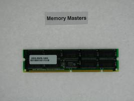 MEM-RSP8-128M 128MB Approved DRAM for Cisco RSP8 7500