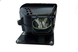 Apexlamps OEM BULB with New Housing Projector Lamp for FUJITSU XP60 / XP... - $113.00