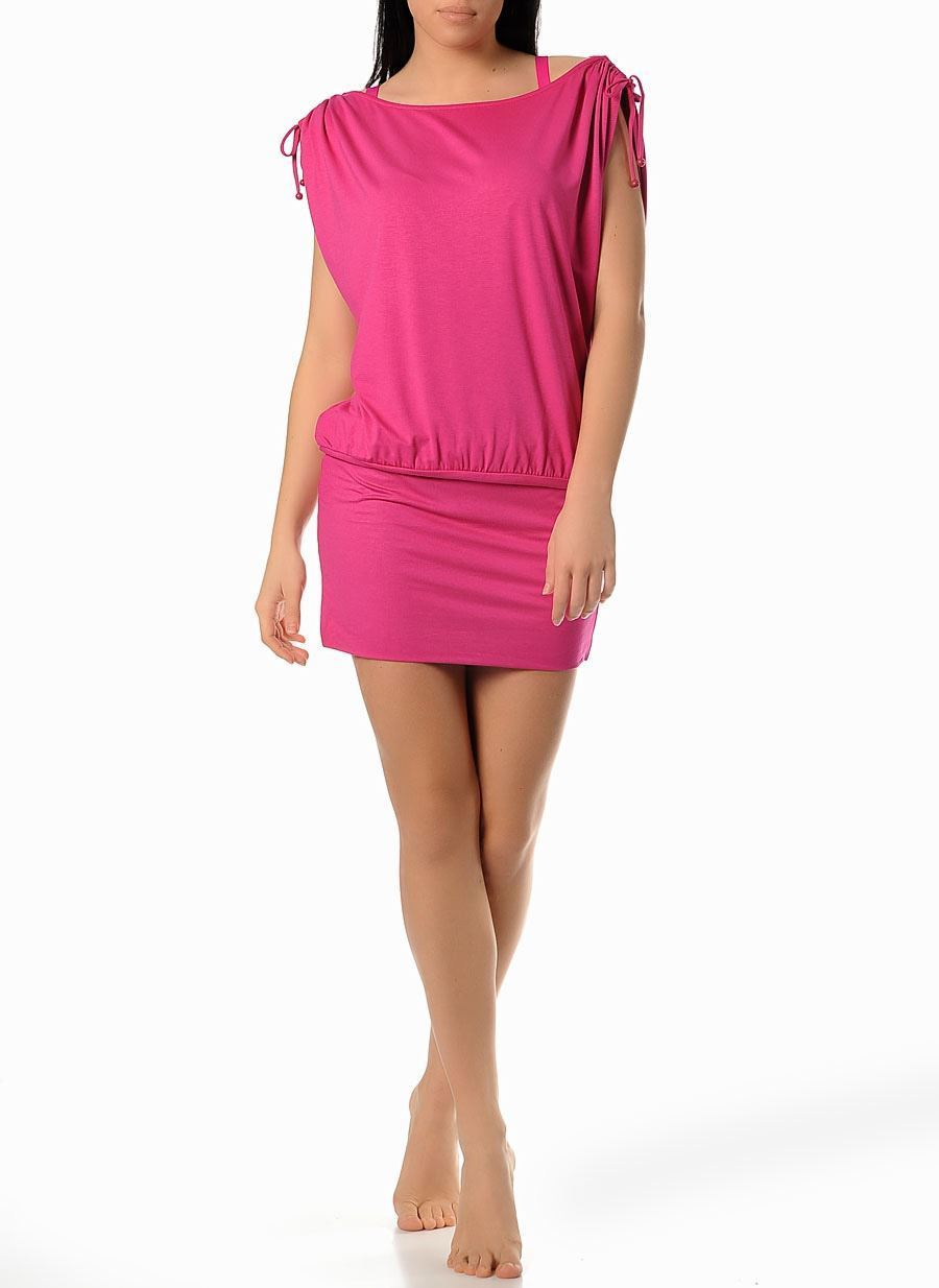 Primary image for TRIUMPH BEACH 13 DRESS