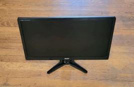 Acer G226HQL 21.5 In Led Monitor Dvi - Vga - $43.56