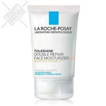 La Roche-Posay Toleriane Double Repair Face Moisturizer, Oil-Free Face Cream wit - $27.71