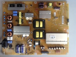 LG EAY63149401 Power Supply Board - $18.99