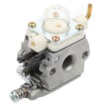 Replaces Zama C1U-K16A C1M-K49A C1M-K49B C1M-K49C Carburetor - $32.79
