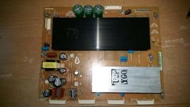 Samsung LJ41-08458A,LJ92-01728A,LJ92-01683A Y-Main Board YSUS - $41.58