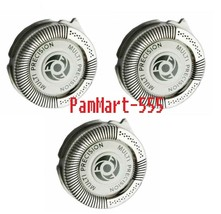 SH50 HEAD Foils only No Blades Philips Norelco S5000 S5100  S5355 S5310 S5370 SH - $14.37