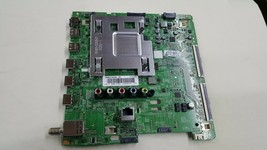 Samsung BN94-14756U Main Board for UN65RU7100FXZA (Version BA02) - $54.45