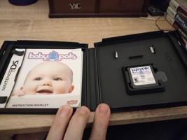 Nintendo DS baby pals image 2