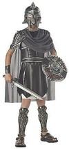 Bambini Gladiatore Romano Greco Guerriero Soldato Costume Halloween M-XL... - $37.74