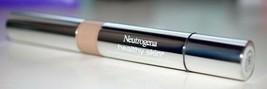 BUY 2 GET 1 FREE! (Add 3) Neutrogena Healthy Skin Brightening Eye Perfector  - $5.86+