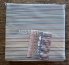 Missoni Home Jill Standard Pillowcases, Set of 2, Color 170 - $143.00