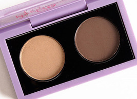 MAC  Brow Duo  ~ Morning Mister Magpie~ KELLY OSBOURNE NIB - $19.99