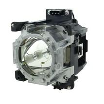 Panasonic ET-LAD510 ETLAD510 Oem Lamp For Model PT-DZ21K - Made By Panasonic - $882.95