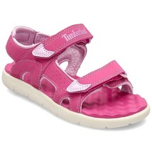 Timberland Sandals Perkins Row, TB0A1NP7D56 - $106.93