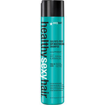 Sexy Hair Concepts: Healthy Sexy Hair Soymilk Shampoo 10 oz - $20.96