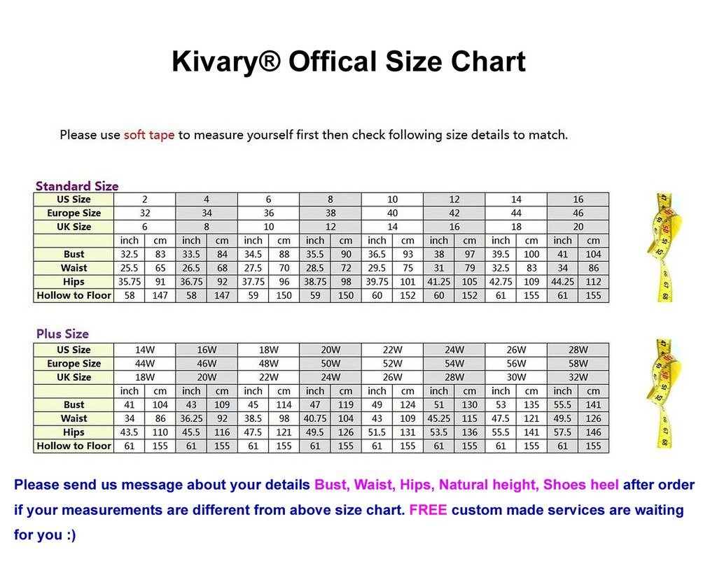 Kivary Sheer Bateau Tea Length Short Lace Prom Homecoming Dresses Plus Size Emer image 6