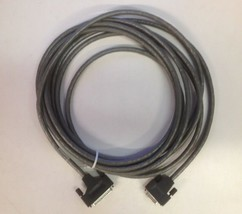 Granville Phillips AMP Ion Gauge Cable Controller W701-20-S Approx. 20 ft - $129.75