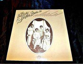 Mercury RecordsThe Best of the Statler Bros. Album AA18 - 1168-B image 5