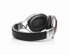 DENON AH-MM400 MUSIC MANIAC Over ear Headphones Hi-Res Japan NEW image 5