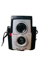 Brownie Starflex Camera Outfit No Box - $19.75