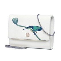 Lovely Women Bird Handbag 2018 Fashion Genuine Leather Bag High Quality ... - $51.27