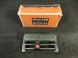 Vintage Postwar Lionel No. 95 Controlling Rheostat with Original Box Unt... - $9.49