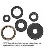 Winderosa Oil Seal Kit 822254 see list - $17.05