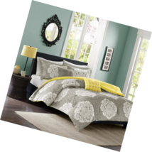 Intelligent Design Tanya 5 Piece Comforter Set,... - $120.46