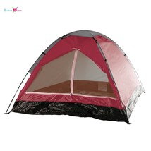 2 Person Small Dome Tent Camping Hiking Shelter... - $33.02