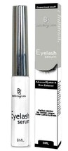 Eyelash Growth Serum Enhancer And Eyebrow Lash Conditioner - Advanced En... - $13.77