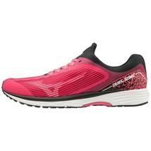 Mizuno Shoes Wave Duel Sonic, U1GD203560 - $168.00