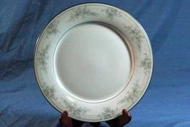 Noritake Sweet Leilani Dinner  Plate #3482 - $9.00